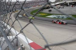 KC Masterpiece 400: NASCAR Preview, Odds, Pick, Predictions, Dark Horses - 5/12/18