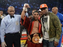 Yuriorkis Gamboa vs. Terence Crawford Boxing Preview, Pick, Odds, Prediction - 6/28/14