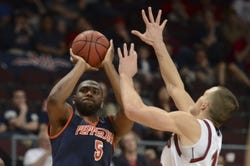Pepperdine Waves vs. St. Mary's Gaels - 1/9/16 College Basketball Pick, Odds, and Prediction