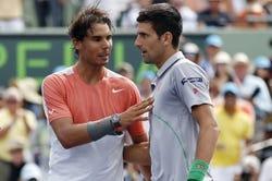 Rafael Nadal vs. Novak Djokovic 2014 French Open Final Pick, Odds, Prediction