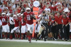 Louisville Cardinals at Syracuse Orange - 10/3/14 CFB Pick, Odds, Prediction