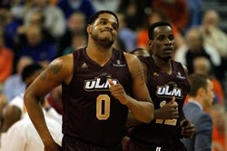 Louisiana-Monroe vs. Georgia Southern - 1/24/15 College Basketball Pick, Odds, and Prediction
