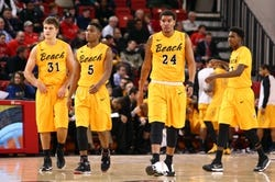 Long Beach State vs. Hawaii - 3/12/15 Big West Quarterfinal Pick, Odds, and Prediction