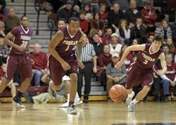 Fordham vs. Duquesne - 3/4/15 College Basketball Pick, Odds, and Prediction