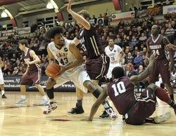 Pennsylvania vs. Saint Joseph's - 1/24/15 College Basketball Pick, Odds, and Prediction