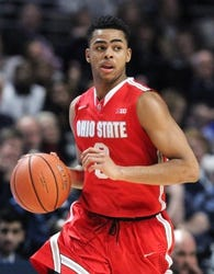 Ohio State vs. Wisconsin - 3/8/15 College Basketball Pick, Odds, and Prediction