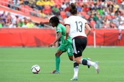 2015 FIFA Women's World Cup: Germany vs. Norway Pick, Odds, Prediction - 6/11/15