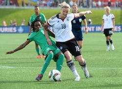 2015 FIFA Women's World Cup: Ivory Coast vs. Thailand Pick, Odds, Prediction - 6/11/15