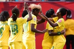 2015 FIFA Women's World Cup: Japan vs. Cameroon Pick, Odds, Prediction - 6/12/15