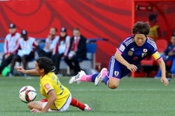 2015 FIFA Women's World Cup: Japan vs. Netherlands Pick, Odds, Prediction - 6/23/15