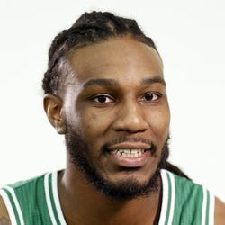 Jae Crowder