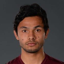 Dennis Castillo