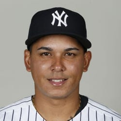 Ruben Tejada
