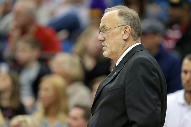 Apr 6, 2013; Minneapolis, MN, USA; Minnesota Timberwolves head coach Rick Adelman looks to the other end of the court from the bench in the second half against the Detroit Pistons at Target Center. The Timberwolves won 107-101. Mandatory Credit: Jesse Johnson-USA TODAY Sports