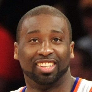 May 5, 2013; New York, NY, USA; New York Knicks point guard Raymond Felton (2) looks on against the Indiana Pacers during the first half of game one of the second round of the NBA Playoffs. Mandatory Credit: Joe Camporeale-USA TODAY Sports