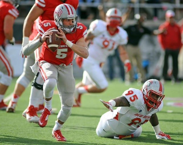 2014 college football game las vegas ncaa football odds