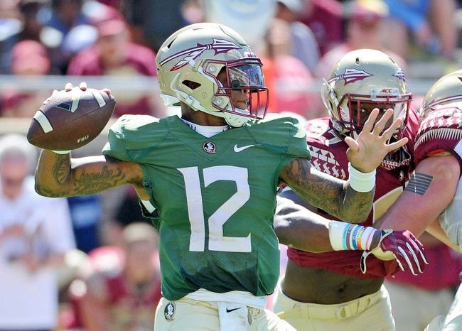 Florida State Seminoles 2017 College Football Preview, Schedule, Prediction, Depth Chart