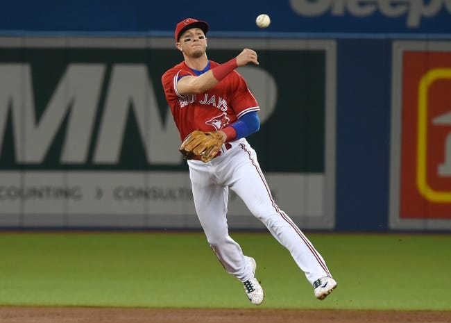 Sale fans 13 as Red Sox thump sliding Blue Jays