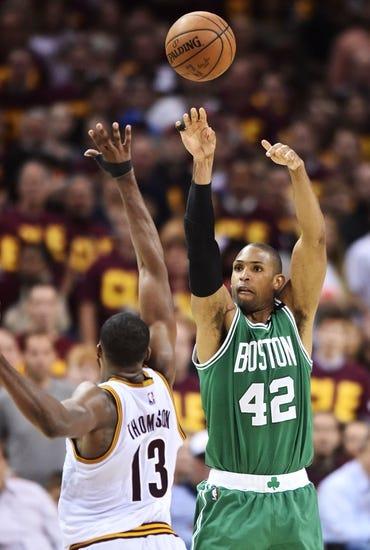 Charlotte Hornets vs. Boston Celtics - 10/2/17 NBA Pick, Odds, and Prediction