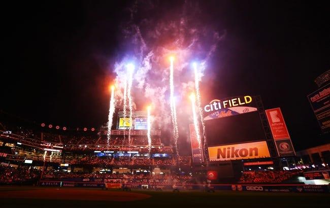 Diaz's 6 RBI night leads Pirates past Mets 12-7