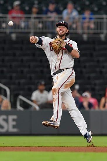 Philadelphia Phillies vs. Atlanta Braves - 7/28/17 MLB Pick, Odds, and Prediction