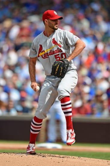 St. Louis Cardinals vs. Atlanta Braves - 8/11/17 MLB Pick, Odds, and Prediction