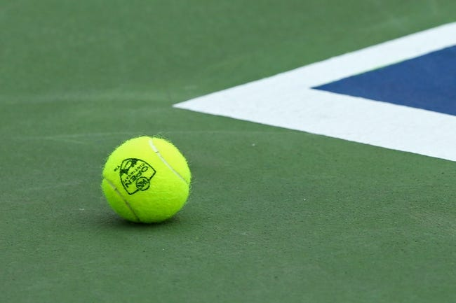 Danielle Rose Collins vs. Maria Sakkari 2018 Stanford Classic Tennis Pick, Preview, Odds, Prediction