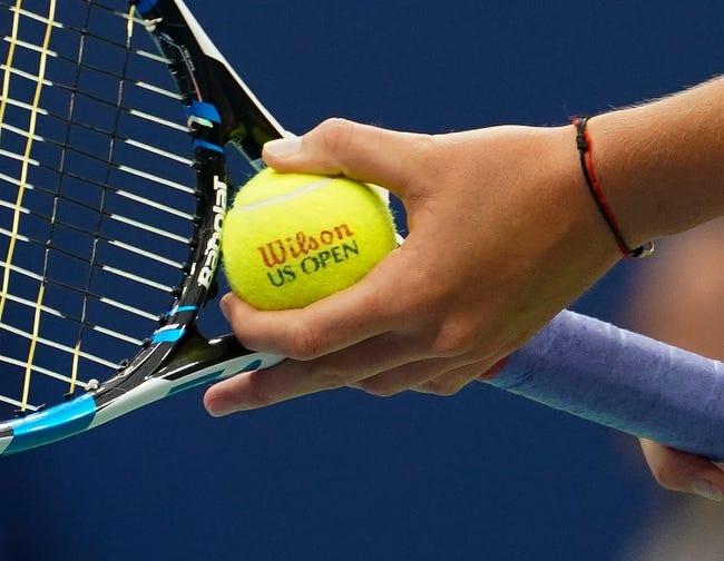 Tennis | Zverev vs. Isner