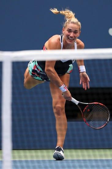 Kristina Mladenovic/Timea Babos vs Eri Hozumi/Miyu Kato 2018 Wimbledon Doubles Tennis Pick, Preview, Odds, Predictions