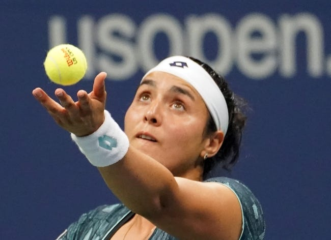 Jessica Pegula vs. Ons Jabeur 2018 Coupe Banque Nationale Tennis Pick, Preview, Odds, Prediction