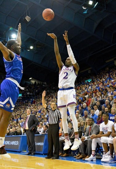NCAA BB | SE Missouri State at Tennessee State