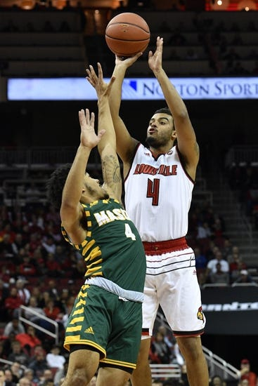 George Mason vs. UMass - 3/8/18 College Basketball Pick, Odds, and Prediction