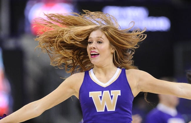 Washington vs. Stanford - 1/13/18 College Basketball Pick, Odds, and Prediction