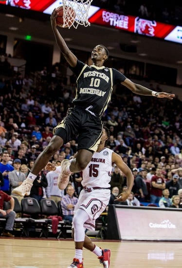 Northern Illinois vs. Western Michigan - 2/17/18 College Basketball Pick, Odds, and Prediction