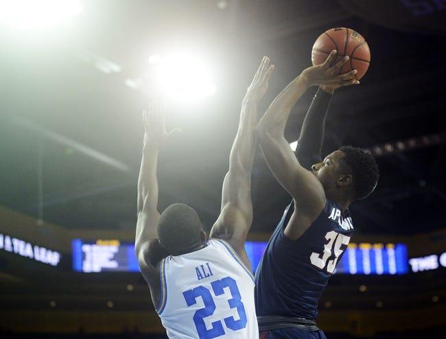 NCAA BB | Coppin State at South Carolina State