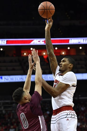 Southern Illinois vs. Southern Illinois-Edwardsville - 11/29/17 College Basketball Pick, Odds, and Prediction