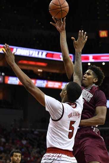 Southern Illinois vs. Missouri State - 2/14/18 College Basketball Pick, Odds, and Prediction