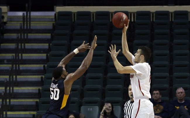 Quinnipiac vs. Marist - 1/10/18 College Basketball Pick, Odds, and Prediction