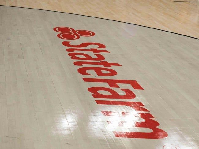 Western Illinois vs. Miami-Ohio - 12/2/17 College Basketball Pick, Odds, and Prediction