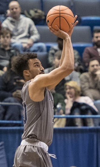 Monmouth vs. Canisius - 2/16/18 College Basketball Pick, Odds, and Prediction