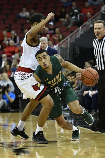Siena vs. Niagara - 1/5/18 College Basketball Pick, Odds, and Prediction