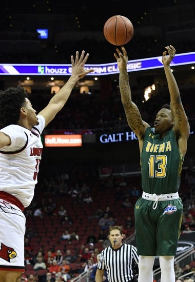 Siena vs. Fairfield - 2/21/18 College Basketball Pick, Odds, and Prediction