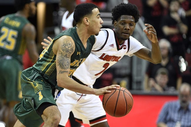 Fairfield vs. Siena - 2/5/18 College Basketball Pick, Odds, and Prediction