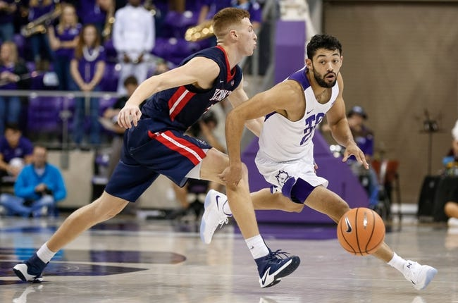 Belmont vs. Jacksonville State - 1/6/18 College Basketball Pick, Odds, and Prediction