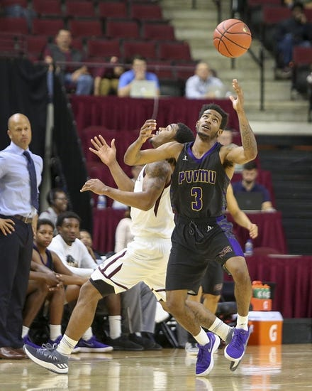 Prairie View A&M vs. Jackson State - 2/12/18 College Basketball Pick, Odds, and Prediction