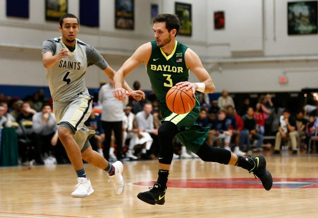Siena vs. Quinnipiac - 1/1/18 College Basketball Pick, Odds, and Prediction