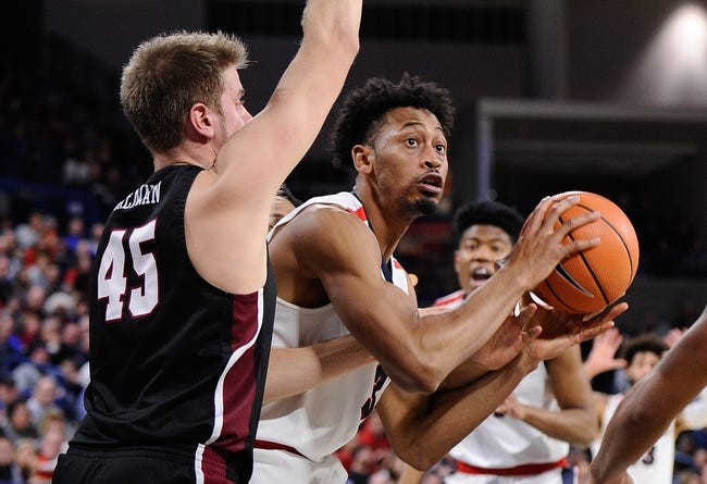 IUPUI vs. Wisconsin-Green Bay - 1/12/18 College Basketball Pick, Odds, and Prediction