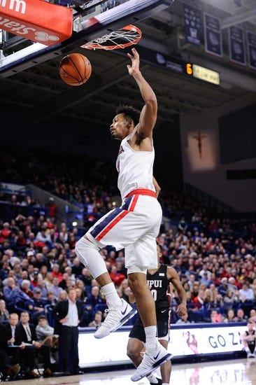 IUPUI vs. UIC - 1/4/18 College Basketball Pick, Odds, and Prediction
