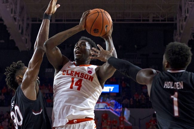 South Alabama vs. Tulane - 12/8/18 College Basketball Pick, Odds, and Prediction
