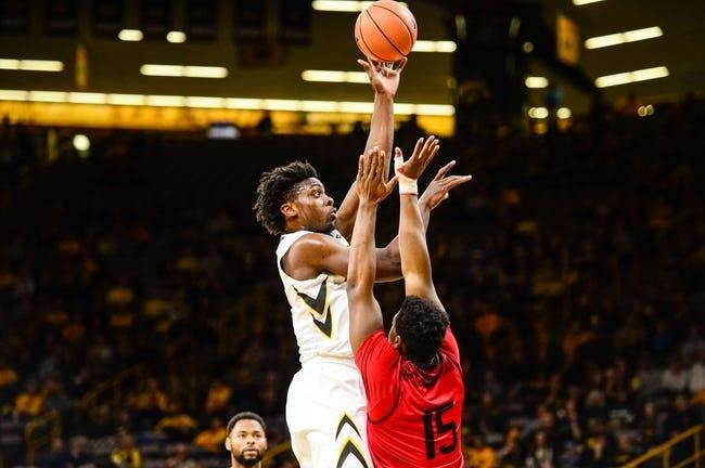 Southern Utah vs. Northern Arizona - 1/13/18 College Basketball Pick, Odds, and Prediction